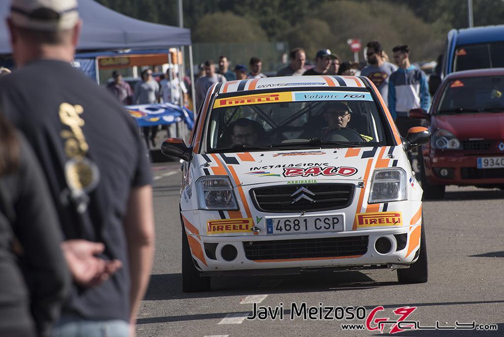 Rally_SanFroilan_JaviMeizoso_17_0145