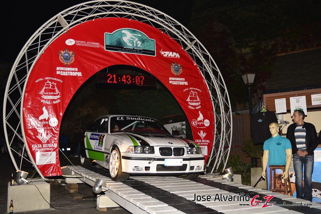 Rallysprint_Castropol_JoseAlvarinho_17_0012