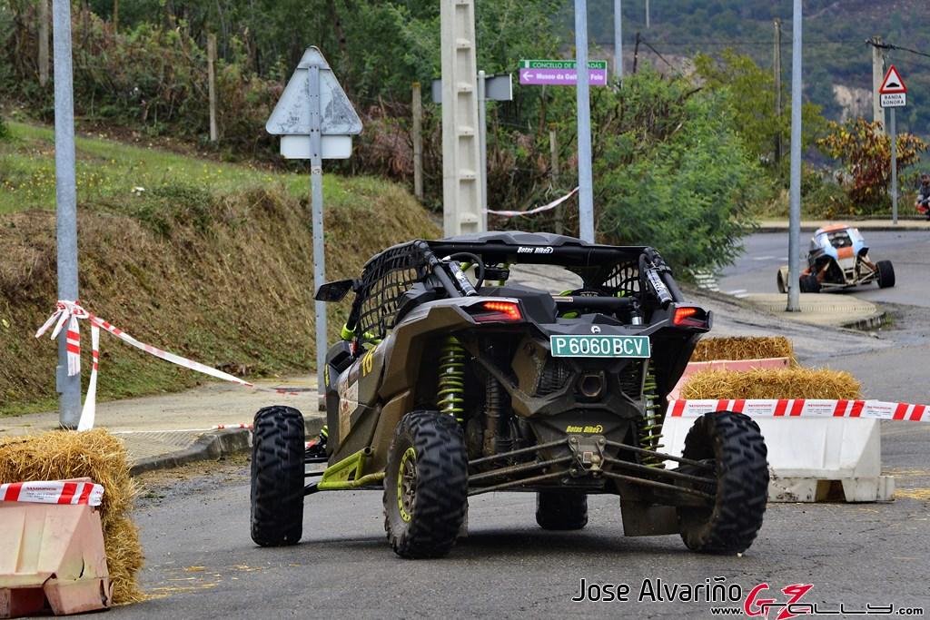 Rallymix_Barbadas_JoseAlvarinho_17_0039