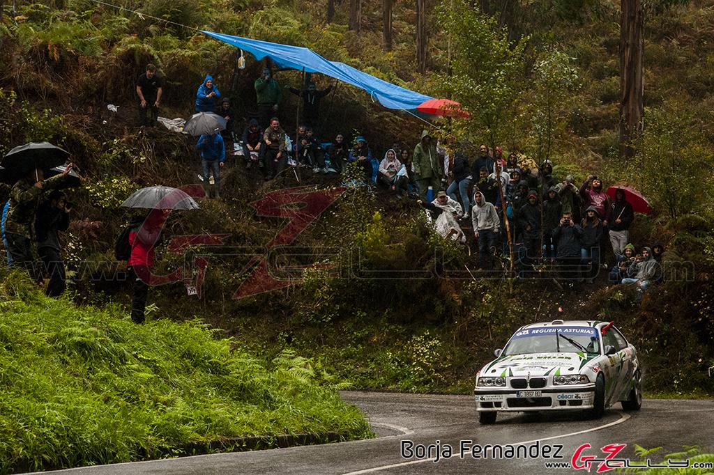Rally_Llanes_BorjaFernadez_17_0042