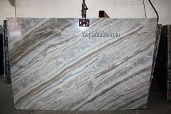 Corteccia 3cm marble slabs for countertops