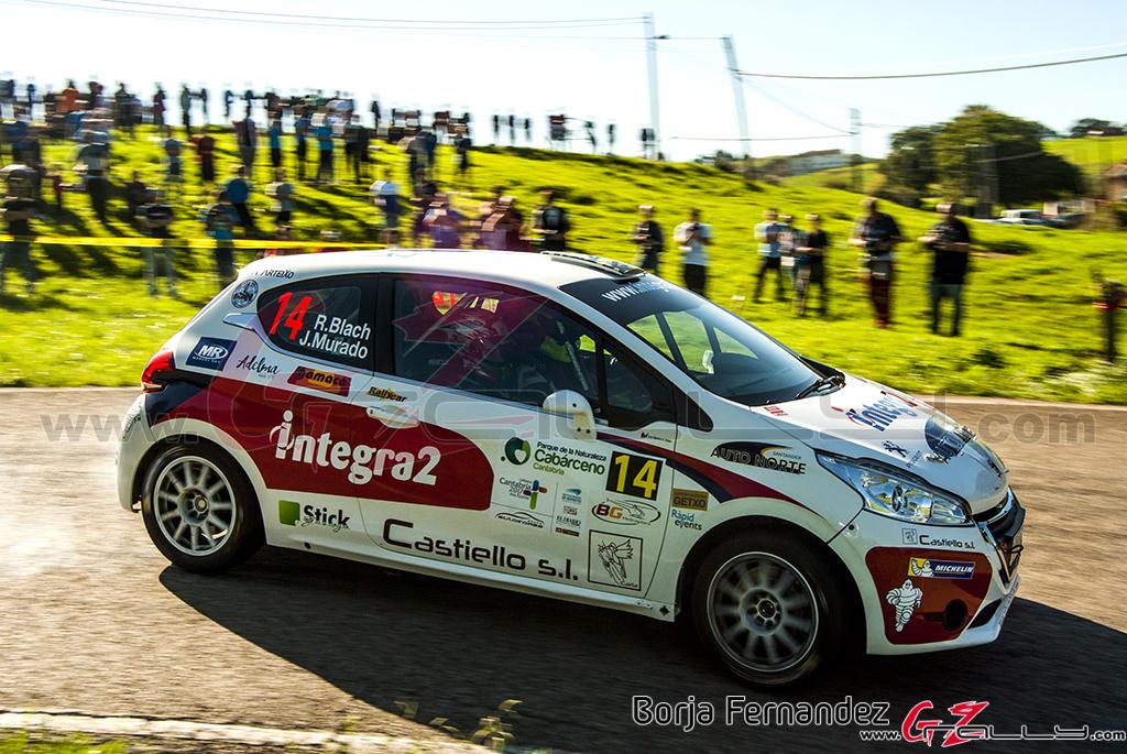 Rally_Cantabria_BorjaFernandez_17_0036