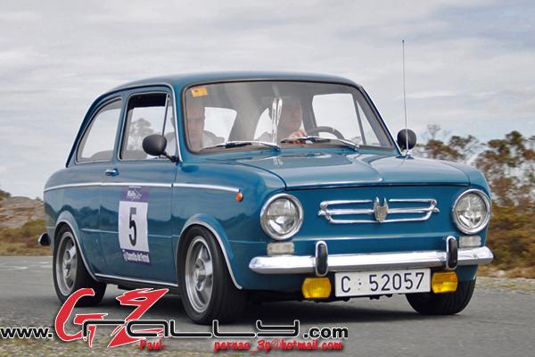 rally_de_clasicos_de_ferrol_regularidad_11_20150303_1606435293