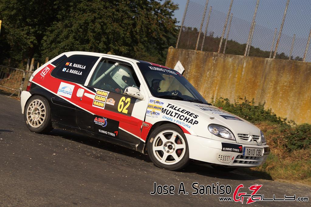 rally_san_froilan_2012_-_jose_a_santiso_29_20150304_1065526590