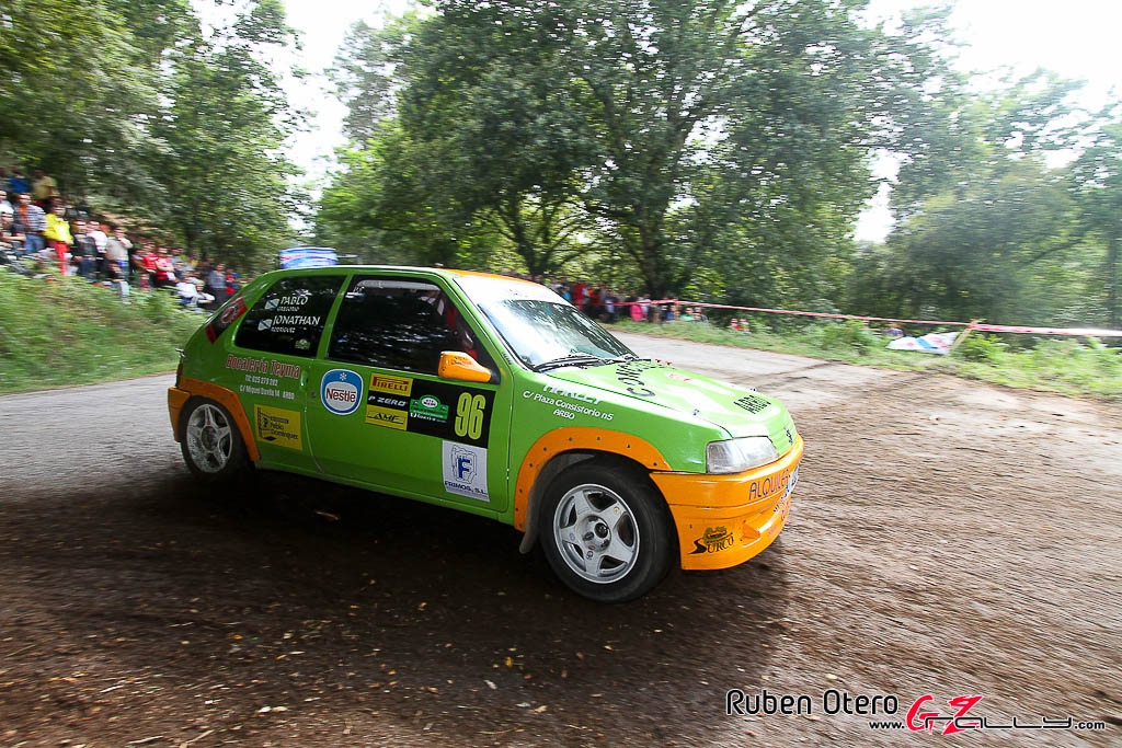 rally_sur_do_condado_2012_-_ruben_otero_255_20150304_1162457780