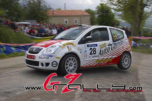 rally_de_cantabria_20_20150302_1437046050