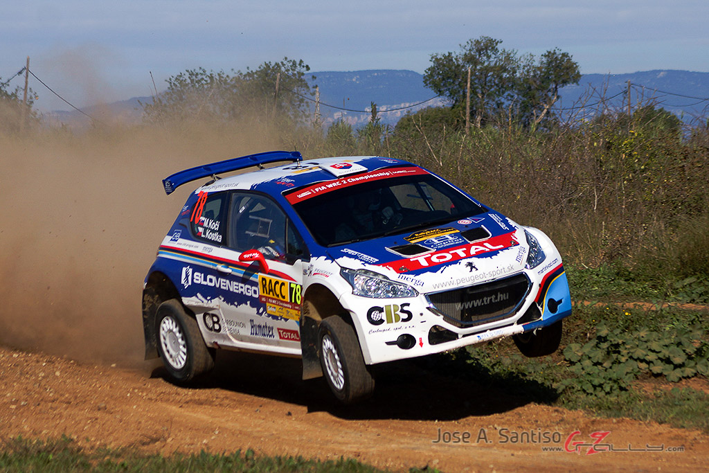 rally_de_cataluna_2015_132_20151206_1478352104