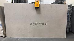 Ataija Blue 2cm marble slabs for countertops