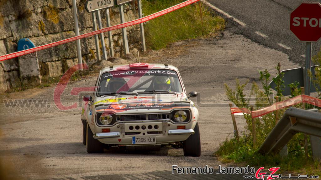 Rally_RibeiraSacra_FernandoJamardo_17_0042