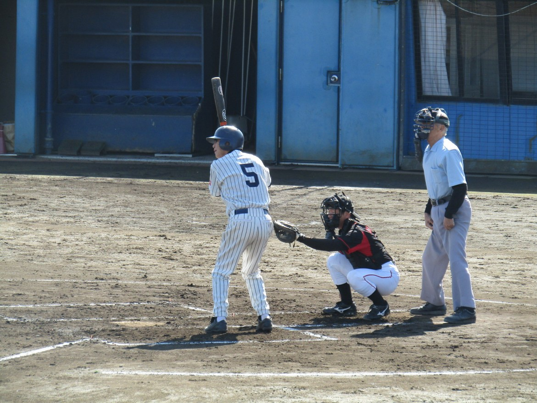 20171026_baseball_098