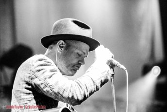Rest In Peace, Gord Downie