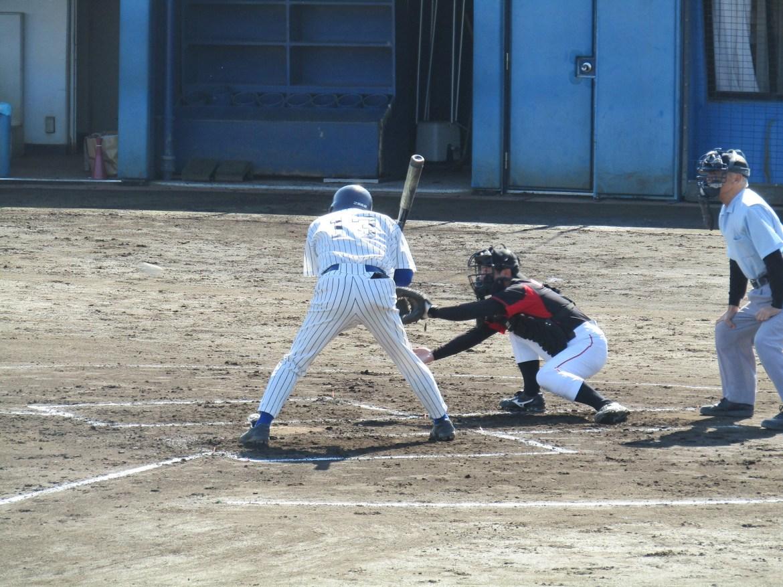 20171026_baseball_093