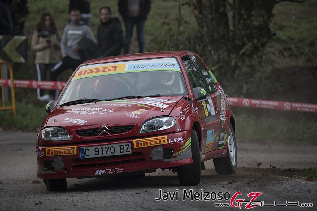 Rally_SanFroilan_JaviMeizoso_17_0014