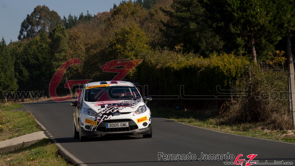 Rally_SanFroilan_FernandoJamardo_17_0027