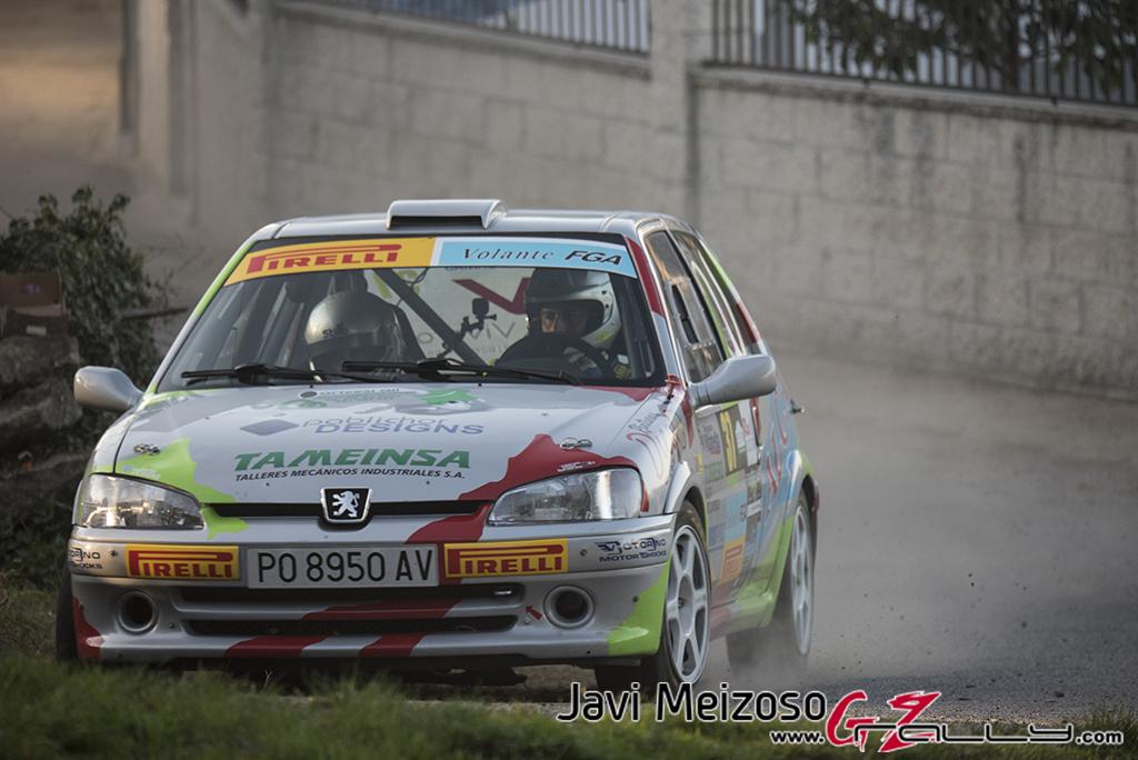 Rally_SanFroilan_JaviMeizoso_17_0171