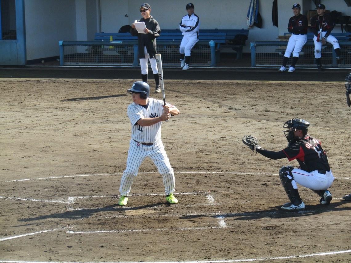 20171026_baseball_113