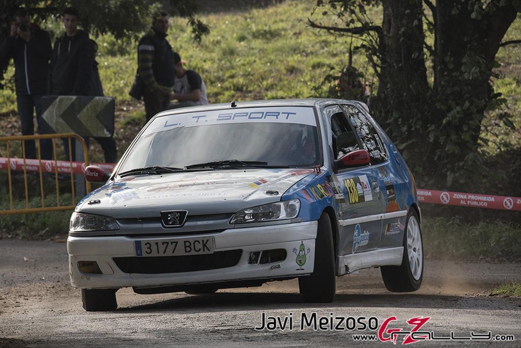 Rally_SanFroilan_JaviMeizoso_17_0094