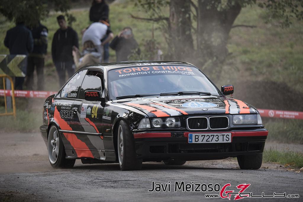 Rally_SanFroilan_JaviMeizoso_17_0061