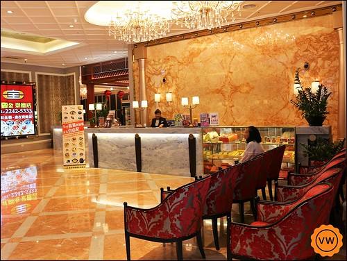 寶麗金餐飲集團港式飲茶-市政店 | vickey5912 | Flickr