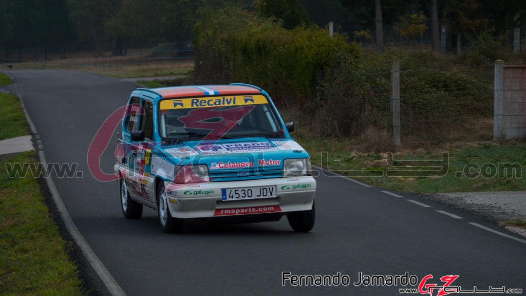 Rally_SanFroilan_FernandoJamardo_17_0020