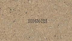 Silestone Giallo Quarry