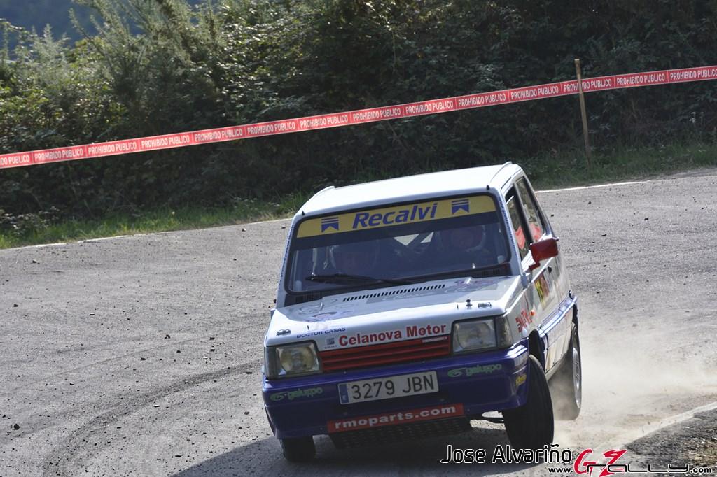 Rally_RibeiraSacra_JoseAlvarinho_17_0012
