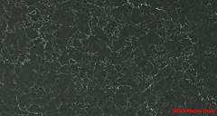 5003 Piatra Gray