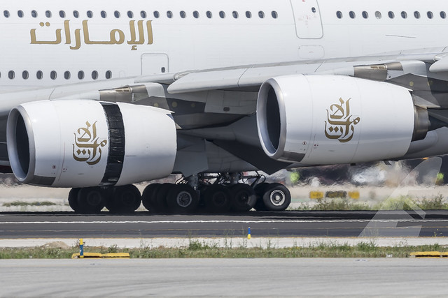A6-EDL3