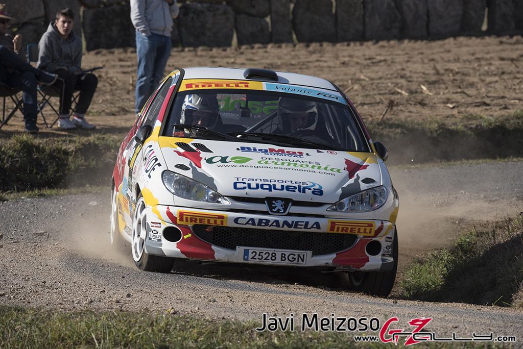 Rally_SanFroilan_JaviMeizoso_17_0123