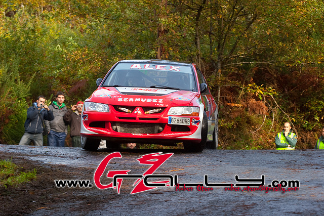 rally_do_botafumeiro_160_20150303_1145302865