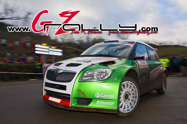 rally_montecarlo_2010_44_20150303_1501187472