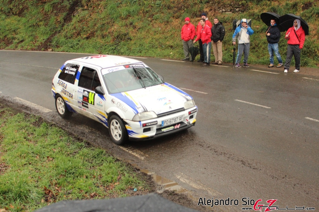 rally_do_cocido_2012_-_alejandro_sio_82_20150304_1636886017