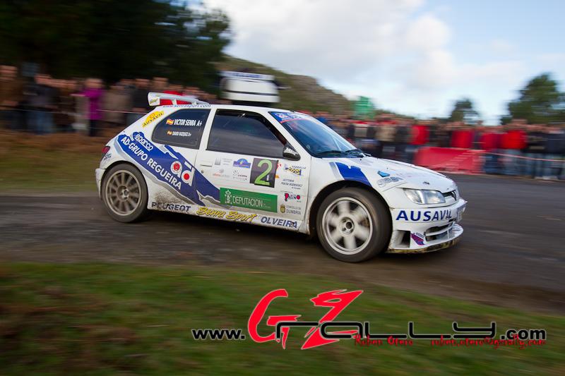 rally_do_botafumeiro_2011_446_20150304_1023026718
