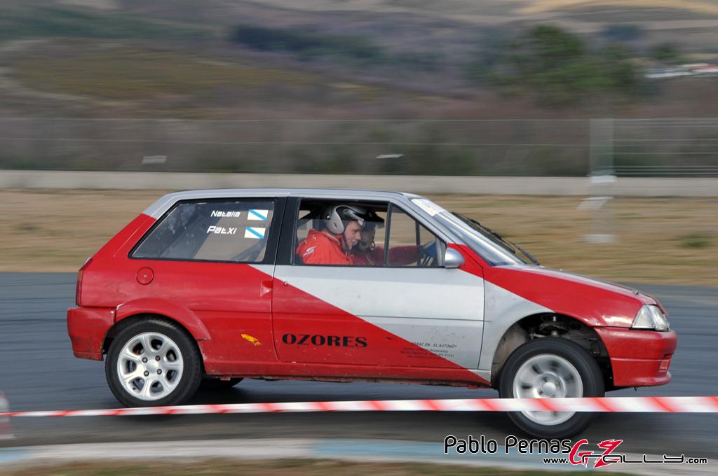 racing_show_de_a_magdalena_2012_-_paul_113_20150304_1611979623
