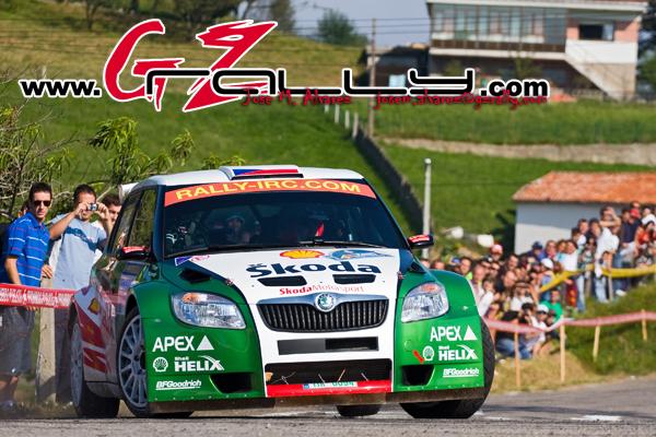 rally_principe_de_asturias_223_20150303_1147973588