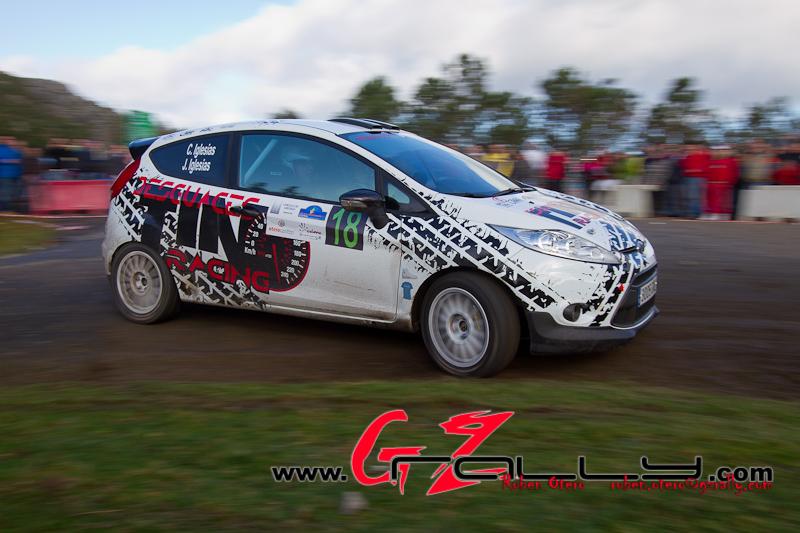 rally_do_botafumeiro_2011_497_20150304_1305526433