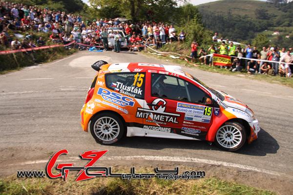 rally_principe_de_asturias_28_20150303_2022396715
