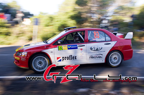 rally_de_cataluna_359_20150302_1813175723