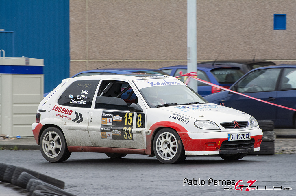 slalom_scratch_fene_2014_-_paul_17_20150312_1320255509
