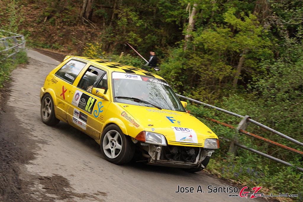 rally_de_noia_2012_-_jose_a_santiso_76_20150304_1437742077