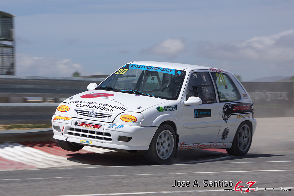 fia_erx_rallycross_montealegre_220_20150308_1367624591