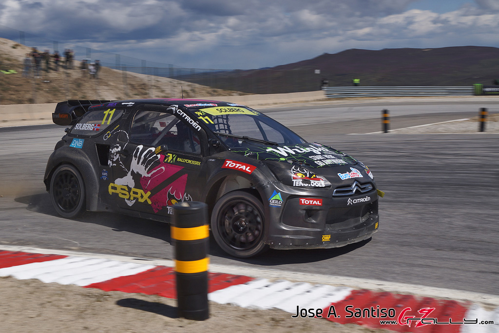 fia_erx_rallycross_montealegre_198_20150308_1581006039