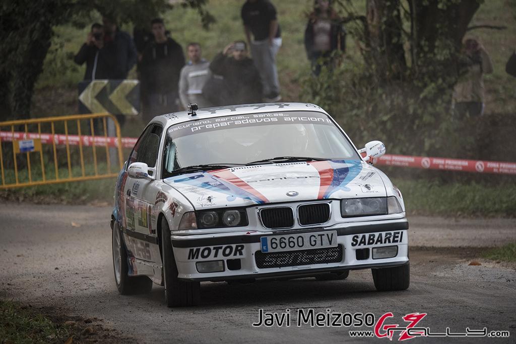 Rally_SanFroilan_JaviMeizoso_17_0029