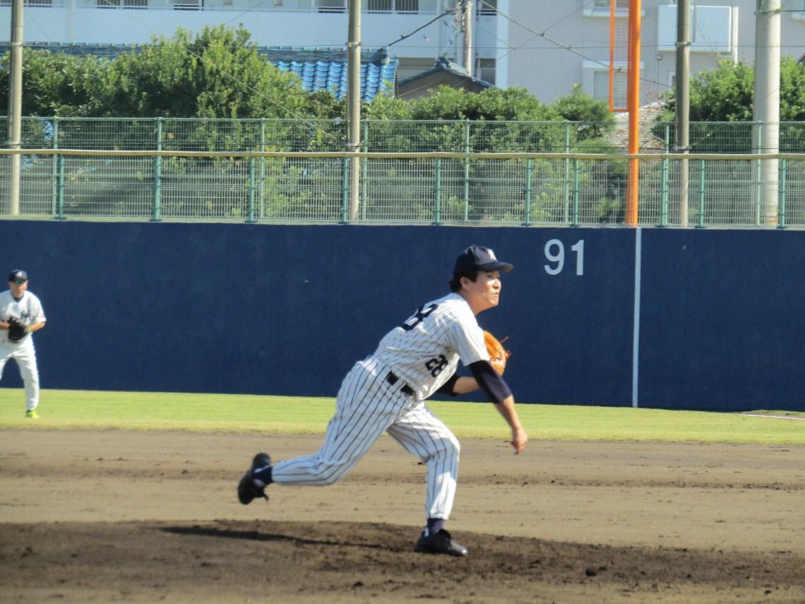 20171026_baseball_112
