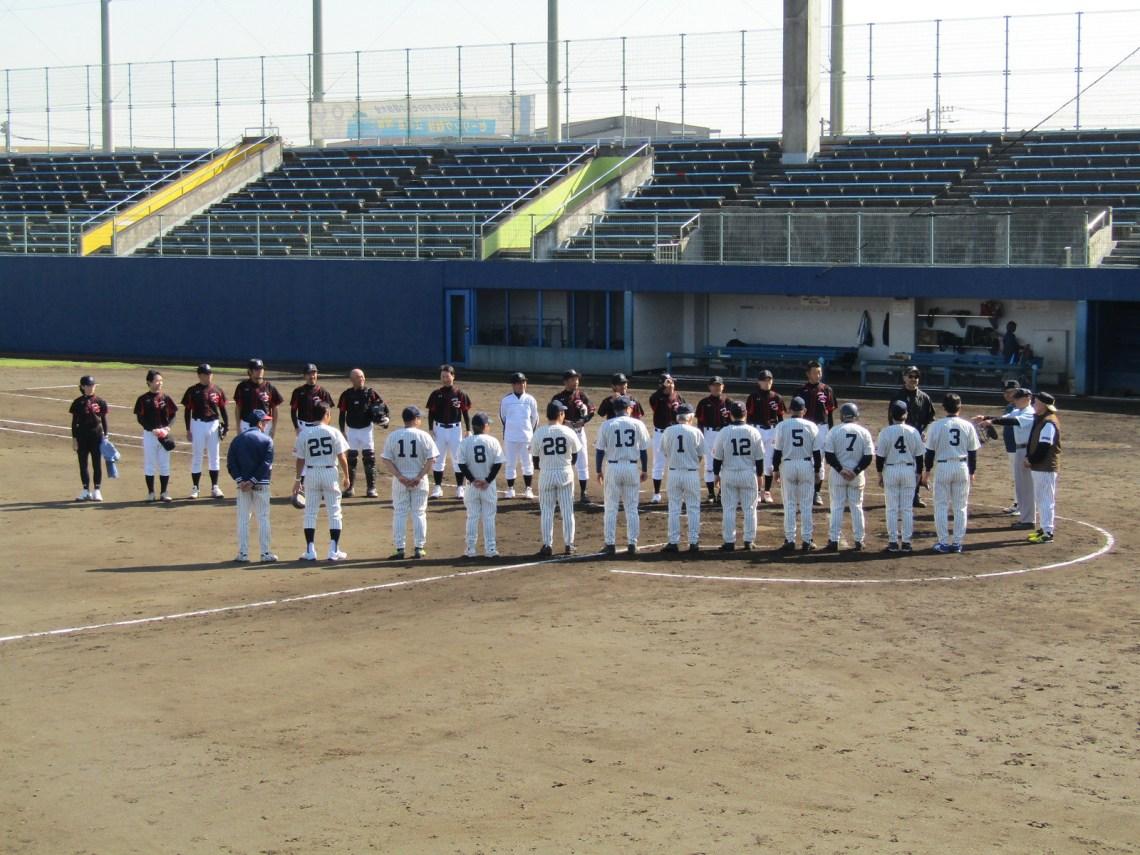 20171026_baseball_120