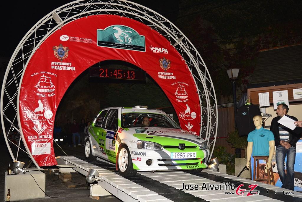 Rallysprint_Castropol_JoseAlvarinho_17_0013