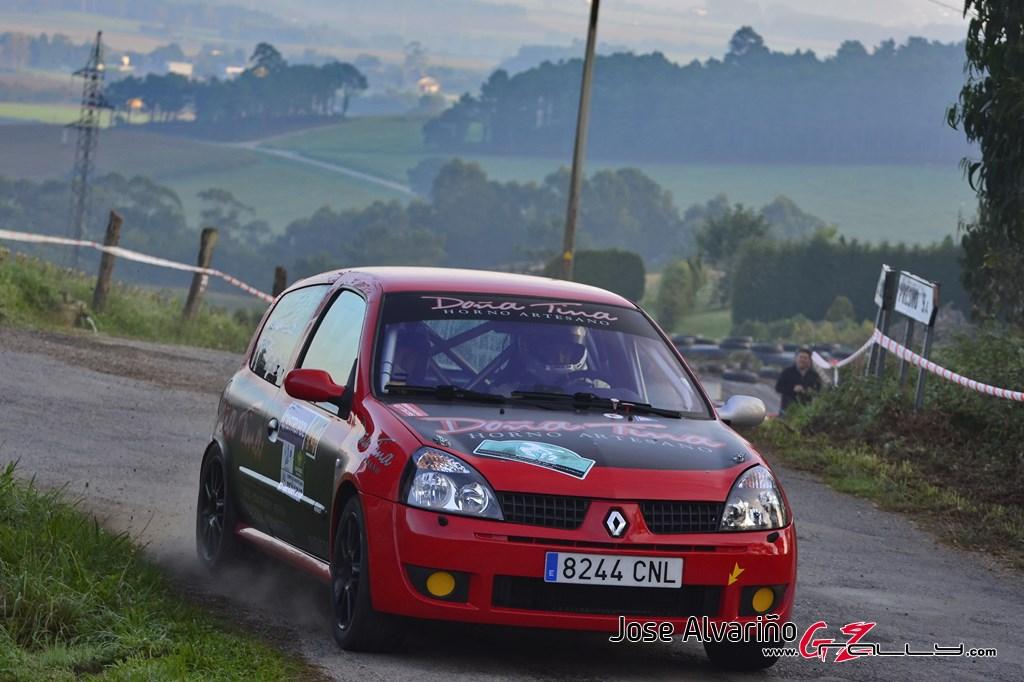 Rallysprint_Castropol_JoseAlvarinho_17_0026