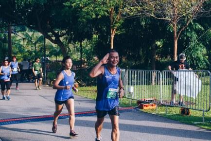 HomeTeamNS REAL Run 2017