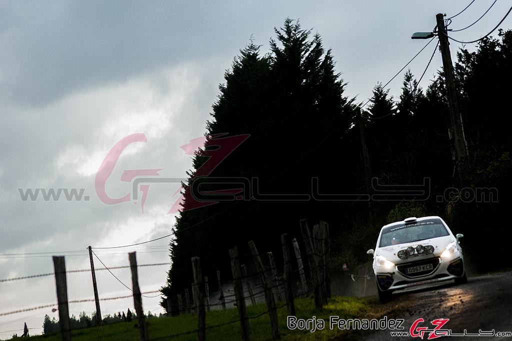 Rally_Cantabria_BorjaFernandez_17_0015