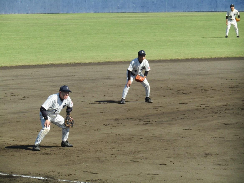 20171026_baseball_090